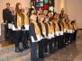 17. smotra hrvatskih crkvenih zborova u Njemačkoj