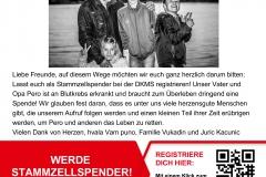 DKMS-Flugblatt_Pero-Vukadin