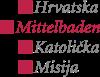 Hrvatska katolička misija Mittelbaden